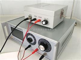 BEST- 212抗静电纤维增强塑料电阻率试验仪