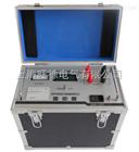 HD3350A变压器直流电阻测试仪