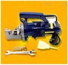 RC-20手提式电动液压钢筋切断机技术参数
