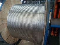 JLB20AC-50JLB50平方铝包钢绞线20AC导地线现货供应