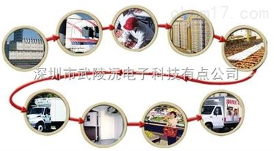 W 598行驶记录仪 供应货车渣土车GPS定位行驶记录仪一体机深圳可免费上门安装对接省交委平台能年检 渣土车物流远程管理 深圳市武陵沅电子科技有点公司