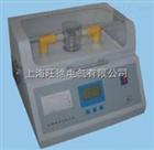 HD3362单杯油耐压测试仪