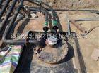 加油站复合管管材