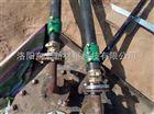 衡水市加油站复合管