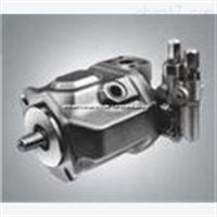 REXRTOH快速排气阀销售,介绍AVENTICS阀