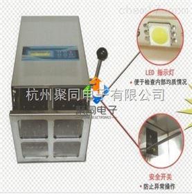 东莞聚同厂家实验室拍打式无菌均质器JT-10、限量促销