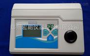 便携式氨氮测定仪SD-82B