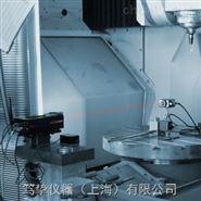 美国API激光干涉仪上海代理