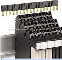 MURR继电器产品样本,murr继电器主要特性