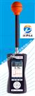高精度电磁辐射分析仪可视化测量分析范围