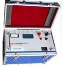 SHN8103变压器直阻仪