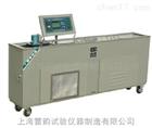 LYY-7A沥青低温延伸仪
