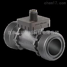 供应德国SIKO传感器DA02-0164