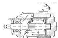 德国哈威标准泵和标准泵站,价格好HAWE标准泵和标准泵站分类和概述