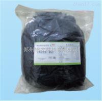 GN-HXT无磷活性炭
