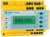 专业销售Bender继电器 VMD460-NA-D-2