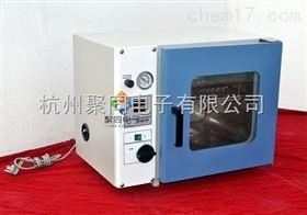 深圳聚同实验室真空干燥箱DZF-6051生产厂家、正品包邮
