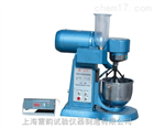 JJ-5水泥胶砂搅拌机品牌供货