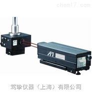 激光干涉仪美国API中国代理