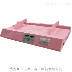 天津婴儿身长体重测量仪批发/江西婴儿体重仪价格