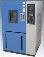 K-WLCY橡胶臭氧老化测试箱价格