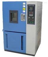 K-WLCY橡胶臭氧老化测试箱现货
