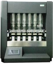 ST-06节水型自动粗脂肪仪