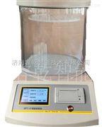 线热膨胀测试仪