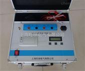 大量批发ZGY-0510型变压器绕组直流电阻测试仪