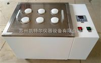 K-WHY高精度恒温油槽排名