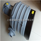 HTB100-304台湾全风多段式中压风机-HTB100-304丨2.2kwHTB风机供应