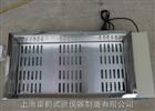 八孔水浴锅、双排八孔水浴锅供应商