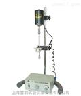 电动増力搅拌机专业制造厂家