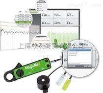 x射线放射评价系统