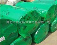 橡塑保温板厂家 高密度产品