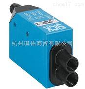 德國SICK施克傳感器WT170-P112杭州報價