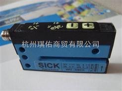 德國SICK施克WT170-P410值旋轉編碼器傳感器現貨