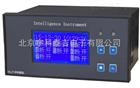 YK-214ALCD设备运行时间记录仪,开关机时间运行记录仪