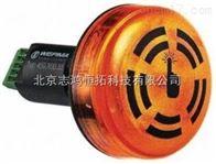 专业销售Jihostroj流量分配器,Jihostroj液压缸