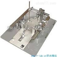 微操作型立体小鼠定位仪