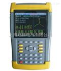 HD33423三相多功能相位伏安表
