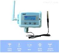 JCJ109T物聯網無線溫度傳感器 無線溫度變送器 壁掛式溫度傳感器