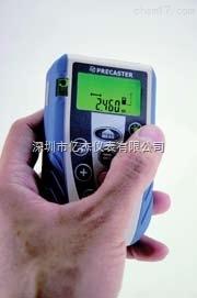 PRECASTER激光测距仪