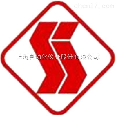 上海自动化七厂