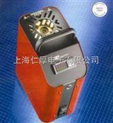 温度校准仪 TP 17 000 SIKA TP18000E