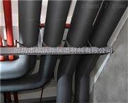 B1级橡塑海绵管