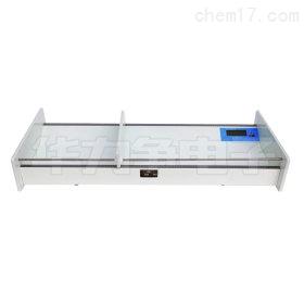 HLZ-45 婴儿身高体重测量仪