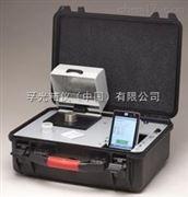 FPTOR-TT-Spectra便攜式XRF光譜儀