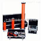 HCZGF系列直流高壓發生器