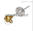 WRNM-430耐磨熱電偶